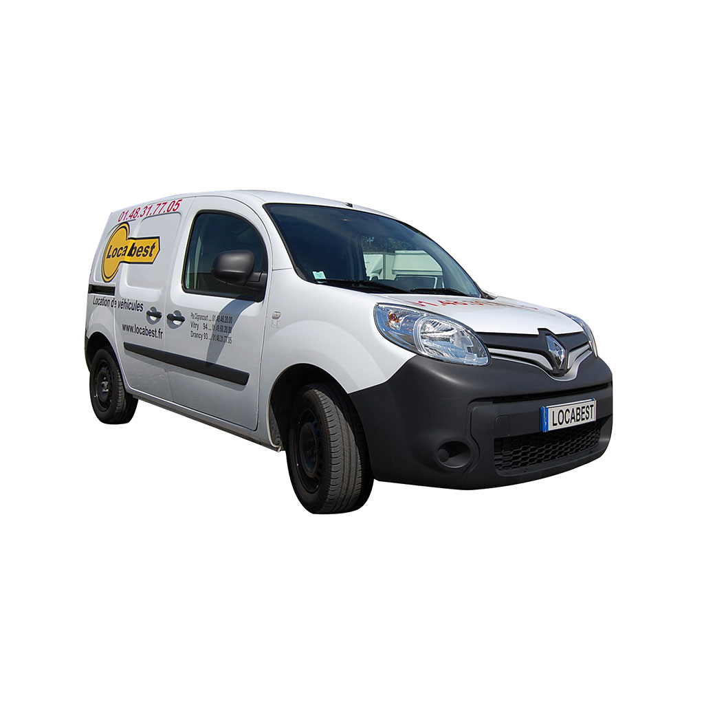 location d 39 un utilitaire 2m3 renault kangoo locabest. Black Bedroom Furniture Sets. Home Design Ideas
